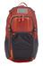 Dakine Amp 12L - Sac à dos - rouge